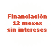 financiacion3